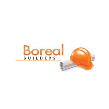 Boreal Builders PROFILE.logo