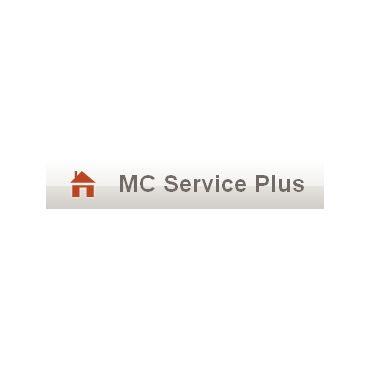 MC Service Plus logo