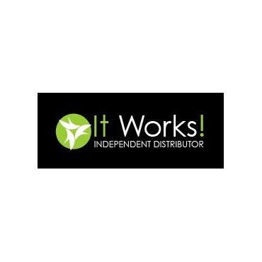 Kathleen Wild - It Works Distributor PROFILE.logo
