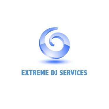 Extreme DJ Services PROFILE.logo