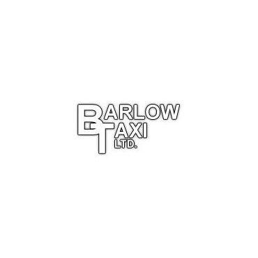 Barlow Taxi Ltd logo