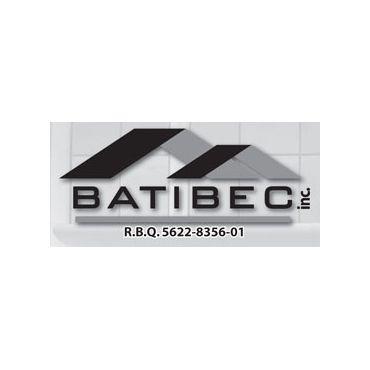 Batibec Inc PROFILE.logo