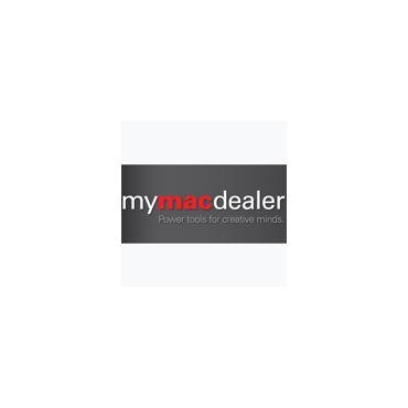 MyMacDealer PROFILE.logo