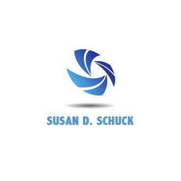 Susan D. Schuck CPA, CMA logo