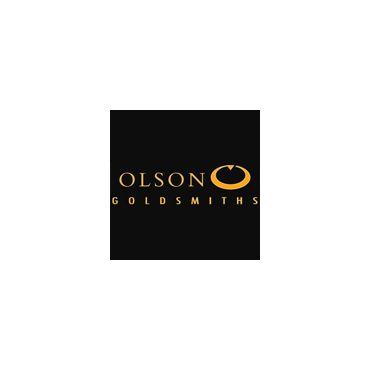 Olson Goldsmiths PROFILE.logo