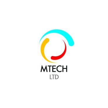 Mtech LTD PROFILE.logo