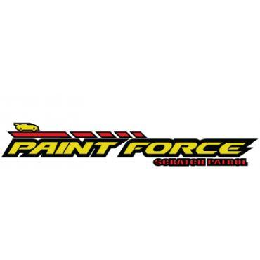 Paint force PROFILE.logo