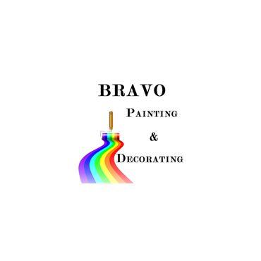 Bravo Painting & Decorations Ltd PROFILE.logo