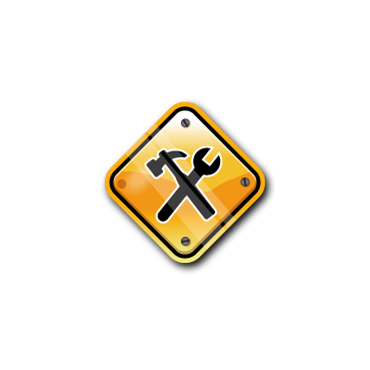 Austerman Business Service logo