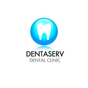 Dentaserv Dental Clinic - Dr. Lorene Balmaceda Lederer PROFILE.logo