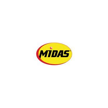 midas auto service experts in brantford on 5197564370 411 ca rh 411 ca Auto Body Repair Logos Auto Repair Logos Gallery