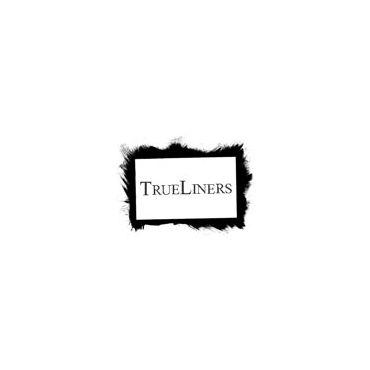 Trueliners PROFILE.logo