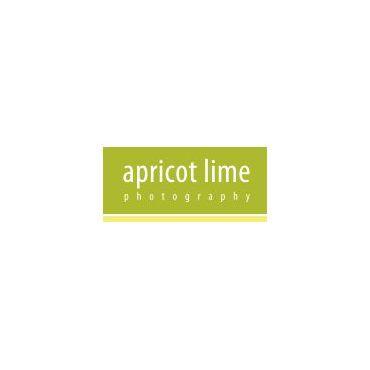 Apricot Lime Photography PROFILE.logo