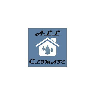 All Climate PROFILE.logo