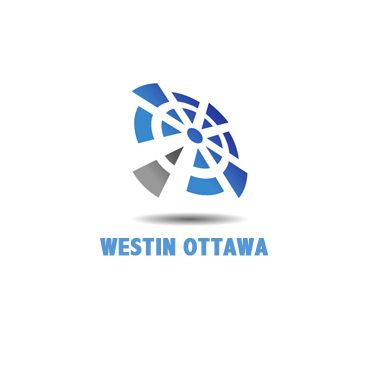 Westin Ottawa logo