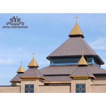 St. Joseph's Ukrainian Catholic Church