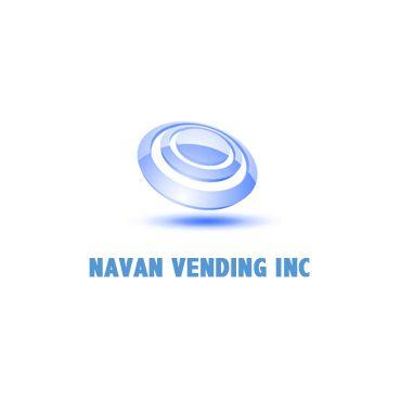 Navan Vending Inc PROFILE.logo