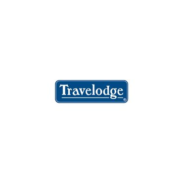 Travelodge Hotel By The Falls logo