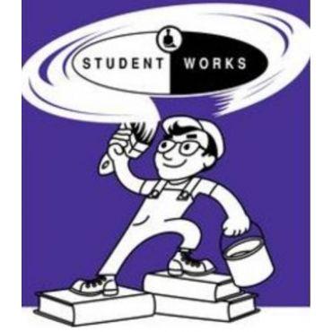 Student Works PROFILE.logo