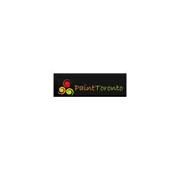 Paint Toronto logo