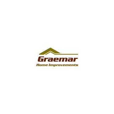 Graemar Home Improvements PROFILE.logo