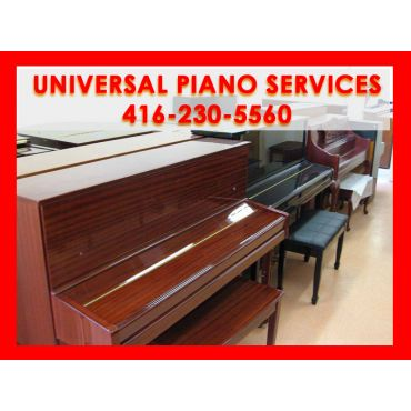Universal Piano Services PROFILE.logo