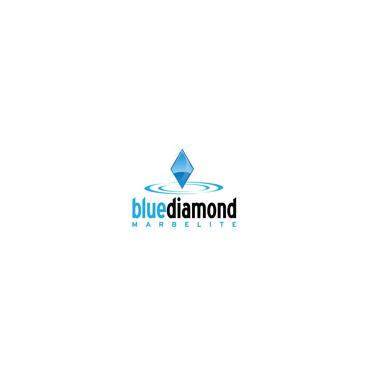 Blue Diamond Pools & Landscaping logo