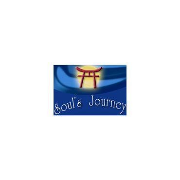 Soul's Journey Inc. logo