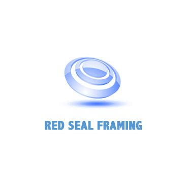 Red Seal Framing in Sherwood Park, AB | 7805700374 | 411.ca