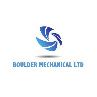 Boulder Mechanical Ltd PROFILE.logo