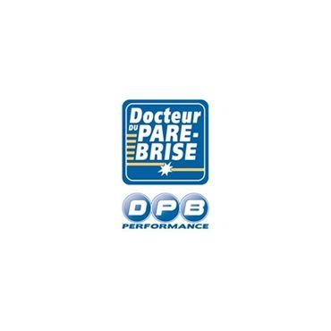 Docteur Du Pare Brise >> Docteur Du Pare Brise In Cowansville Qc 4502636803 411 Ca