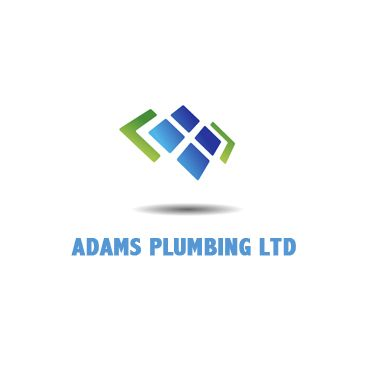 Adams Plumbing Ltd PROFILE.logo