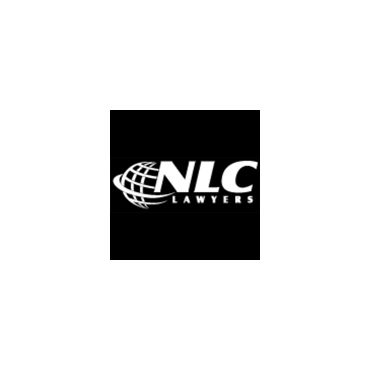 NLC Lawyers PROFILE.logo