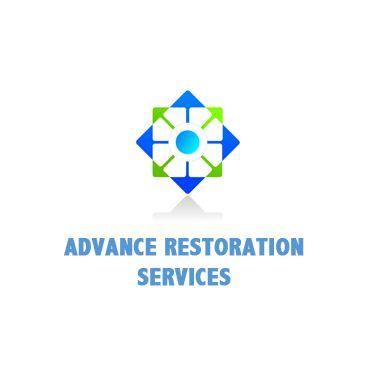 ADVANCE RESTORATION SERVICES PROFILE.logo