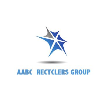 AABC  Recyclers Group logo