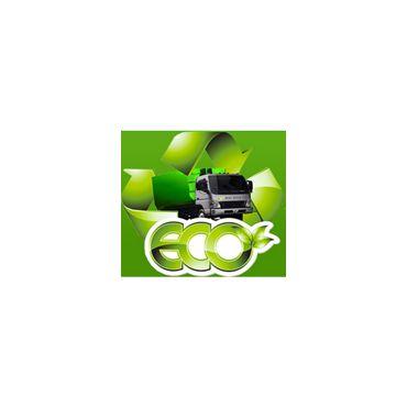 Eco Mini Bins Inc PROFILE.logo