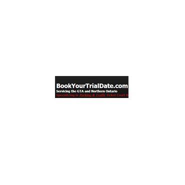 bookyourtrialdate.com logo