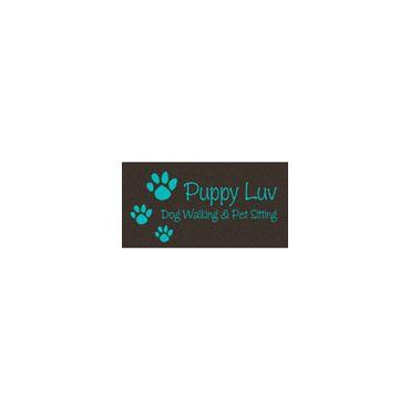 Puppy Love PROFILE.logo