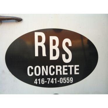 RBS Concrete & Waterproofing PROFILE.logo