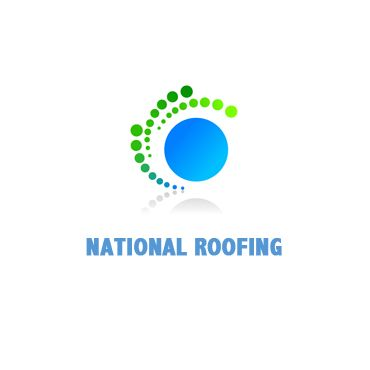National Roofing PROFILE.logo