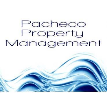 Pacheco Property Management (PPM) logo