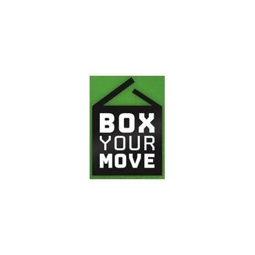 Box Your Move Inc PROFILE.logo