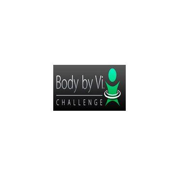 Jamie Noeth - Body by Vi Weight Loss PROFILE.logo