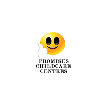 Winchelsea's Promises Childcare logo