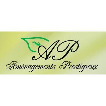 23Aménagements Prestigieux logo