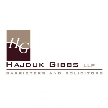 Hajduk Gibbs LLP logo