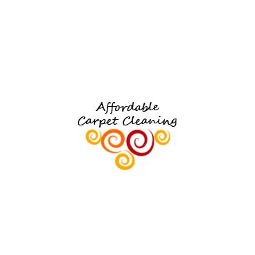 Affordable Carpet Cleaning PROFILE.logo