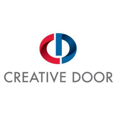 Creative Door Services Ltd.