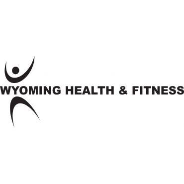 Wyoming Health & Fitness PROFILE.logo