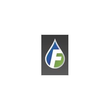 Entreprises Fondatechnique logo